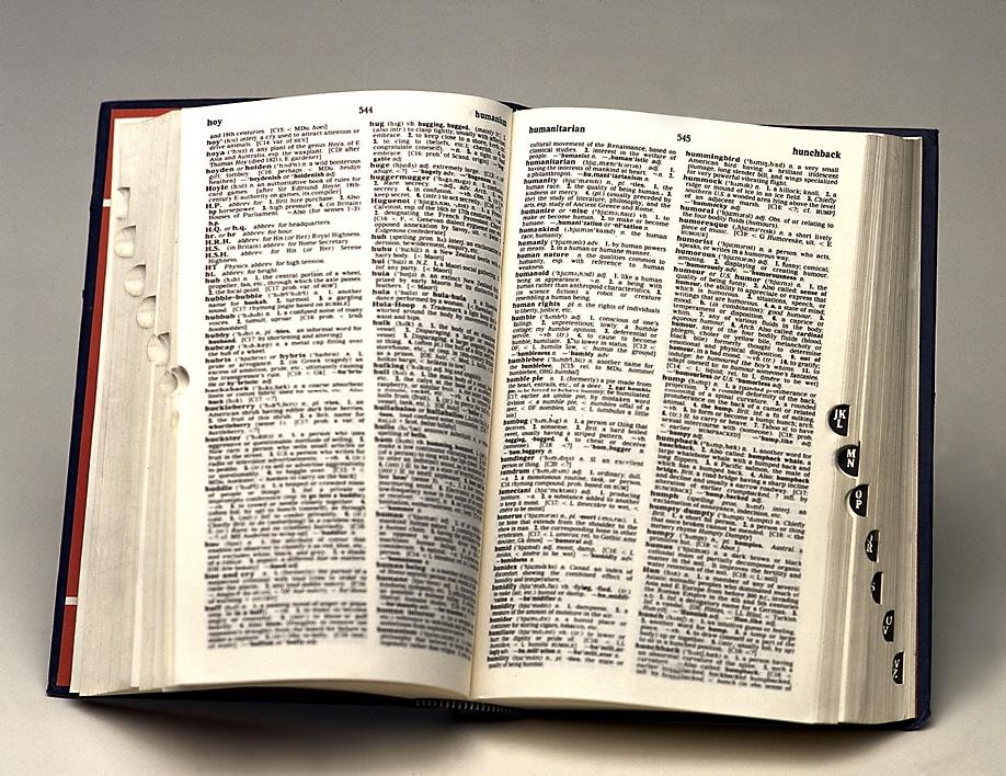бесплатно скачать словарь - фото 2
